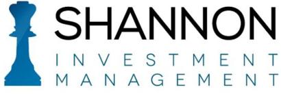 Shannon Logo copy